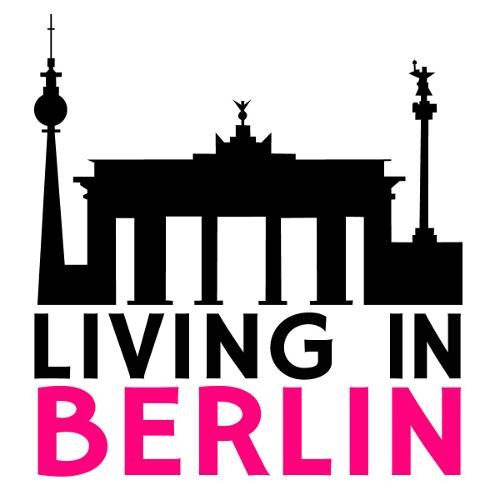 Living in Berlin - Immobilienbüro