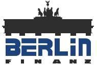 Berlinfinanz - BFKV UG (haftungsbeschränkt)