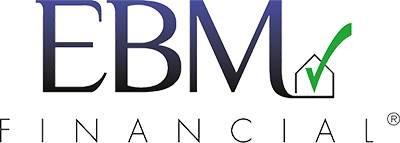 EBM Financial