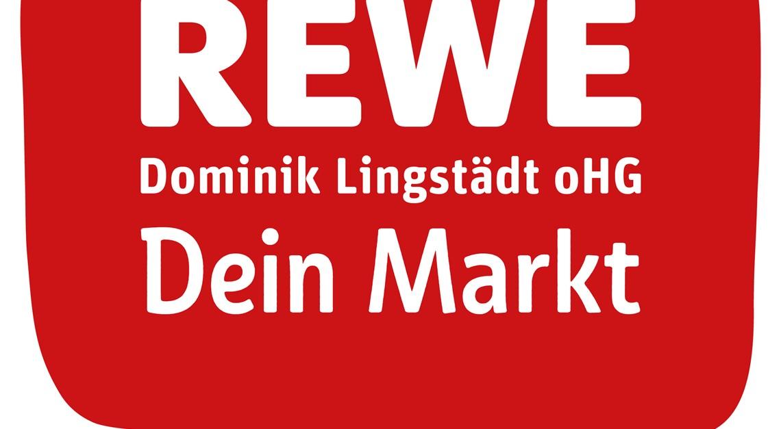 REWE Neuenhagen