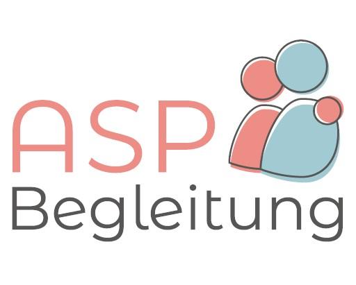 ASP Begleitung
