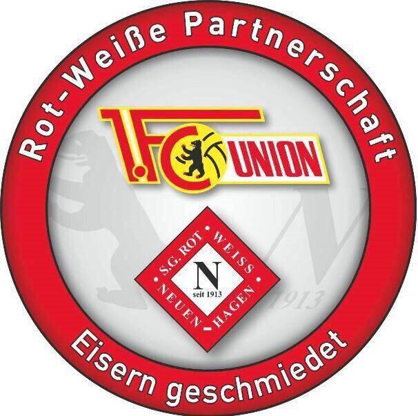 Sichtungstage beim 1.FC Union Berlin