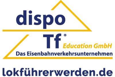 Neuer Sponsor für die SG Rot-Weiß Neuenhagen