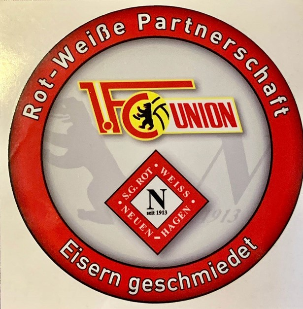 Schul- & Kitaprojekt mit Union Berlin