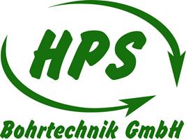 Sponsor - HPS Bohrtechnik GmbH