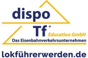 Sponsor - dispo Tf Education GmbH