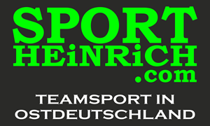 Sponsor - Sport Heinrich