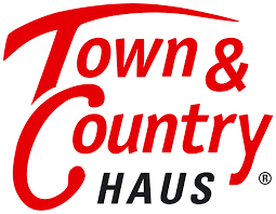 Sponsor - Town & Country Haus