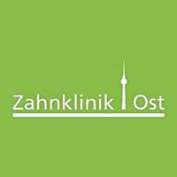 Sponsor - Zahnklinik Ost