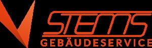 Sponsor - Stems Gebäudeservice