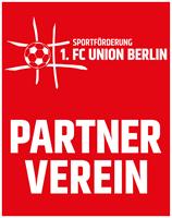 Sponsor - 1.FC Union Berlin