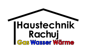 Sponsor - Haustechnik Rachuj