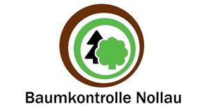 Sponsor - Baumkontrolle Nollau