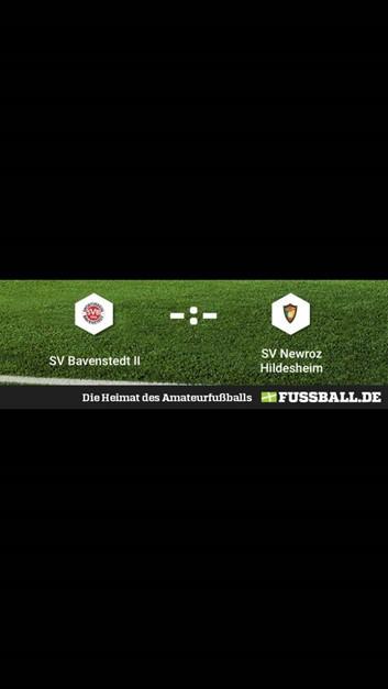 Topspiel der Bezirksliga
