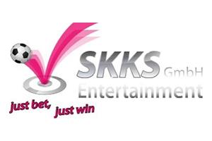 Sponsor - Skks Entertainment GmbH
