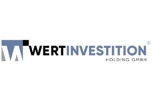 Sponsor - Wert-Investition Holding GmbH