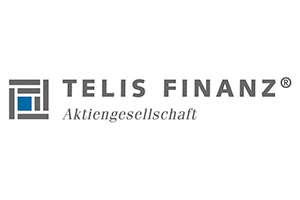Sponsor - TELIS FINANZ Direktion Mustafa Oerdek