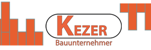 Sponsor - Kezer Bau