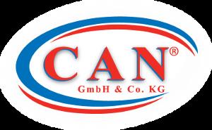 Sponsor - Can Großhandel GmbH & Co. KG