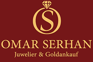 Sponsor - Omar Serhan Juwelier & Goldankauf