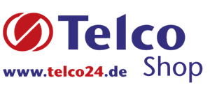 Sponsor - Telco Shop Hildesheim