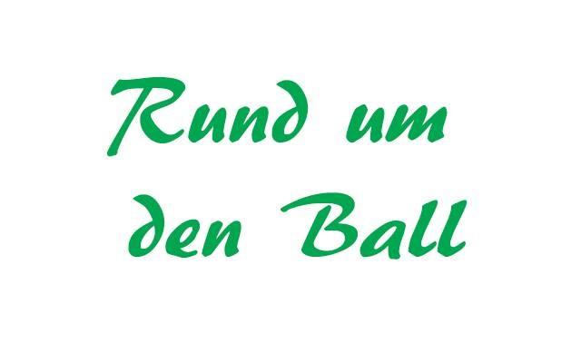 Jahreshauptversammlung des TSV Süderlügum