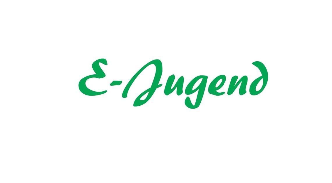 E-Jugend für Endrunde qualifiziert!