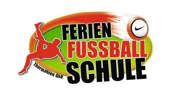 Achtung! Termin-Verschiebung Fussballferiencamp