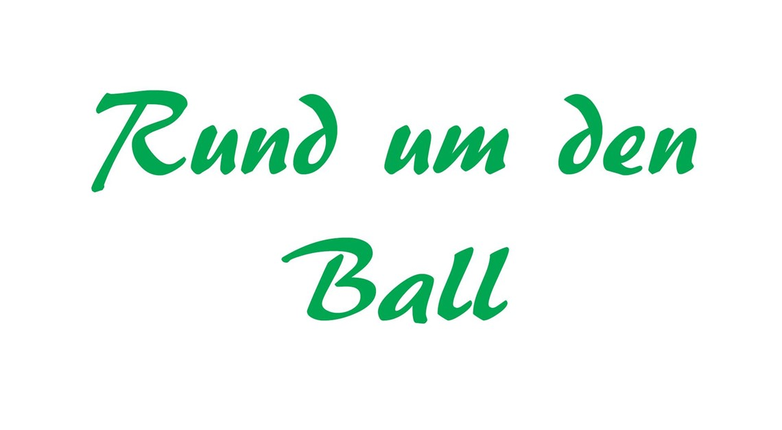 Einladung JHV TSV Süderlügum am 21.10.2020