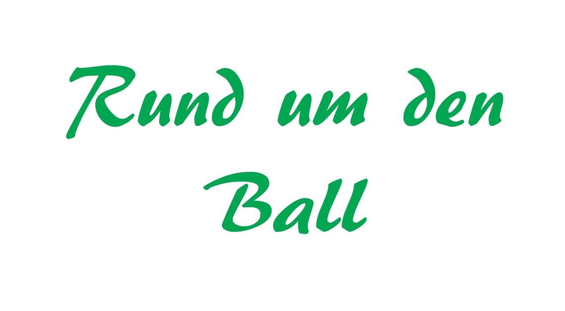Daniel Johannsen Sportler des Jahres im TSV!