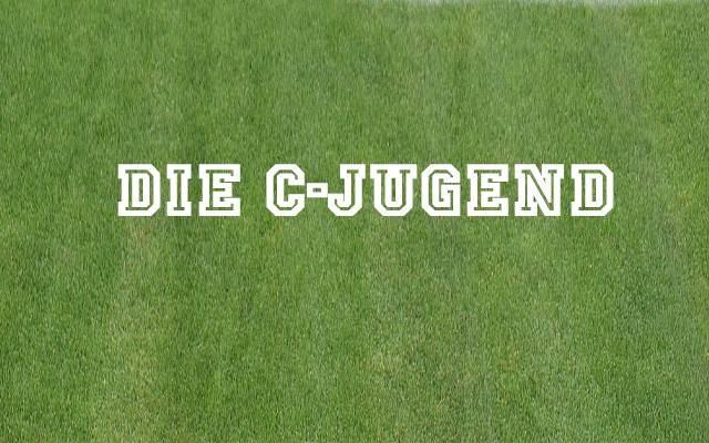 C-Jugend mit 4:1 Erfolg gegen Langh./Enge II.