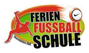 Fußballcamp 2019
