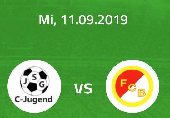 Derby gegen FC Burgwedel