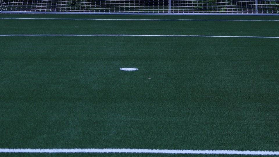 Donnerstag beim FC Preußen Hameln