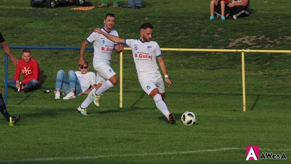 FC Latferde zu Gast
