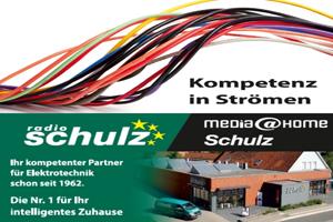 Sponsor - Radio Schulz