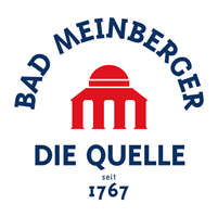 Sponsor - Bad Meinberger