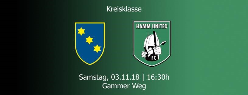 Showdown in der Kreisklasse B2