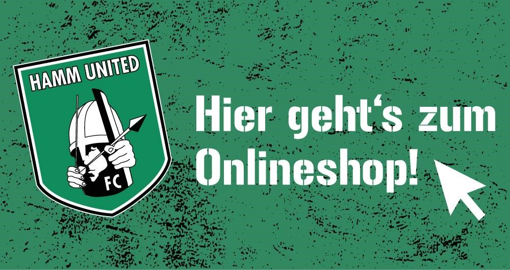 Fan Artikel Shop Extern