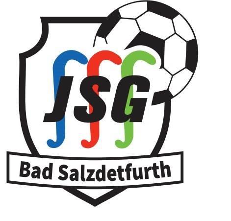 U17 vom SV Groß Düngen spielt für die JSG