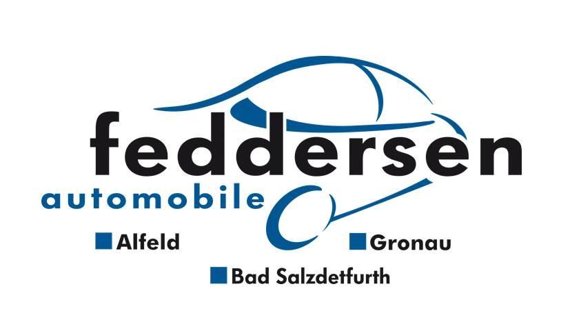 Feddersen Automobile unterstützt unsere Jugend!