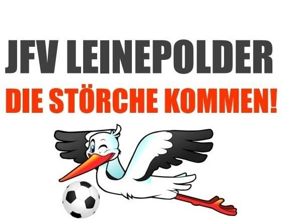 JFV LEINEPOLDER