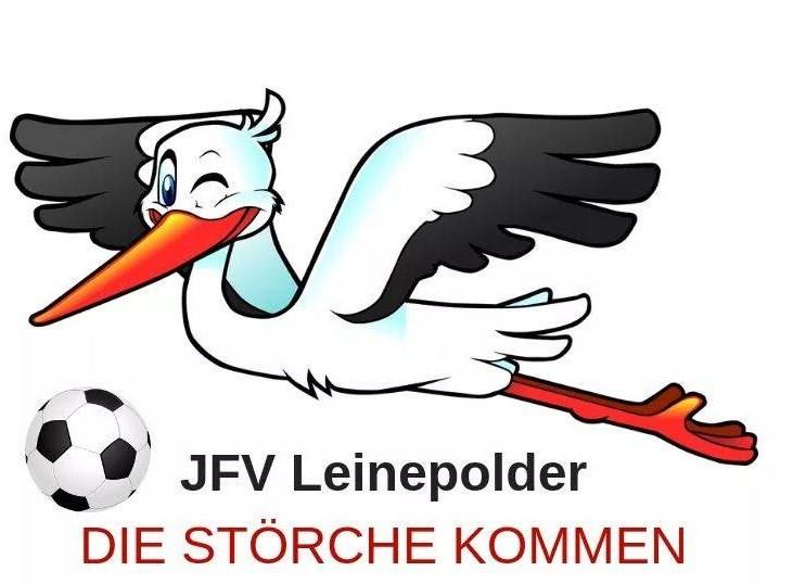 JFV Gründungsversammlung