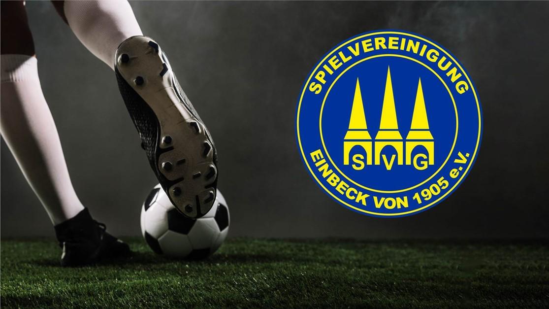 B 1 gewinnt in Göttingen und sichert Platz 2