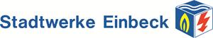 Sponsor - Stadtwerke Einbeck