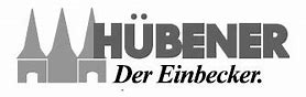 Sponsor - Autohaus Hübener