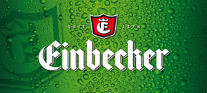 Sponsor - Einbecker Brauhaus