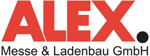 Sponsor - Alex