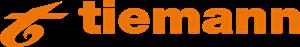 Sponsor - Tiemann
