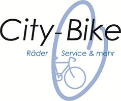 Sponsor - City Bike